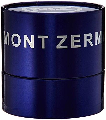 Mont-Zermatt-Analog-Black-Dial-Mens-Watch-MZ11496-SM-BLACK