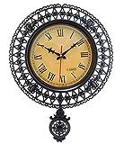 JaipurCrafts Decorative Vintage Designer...