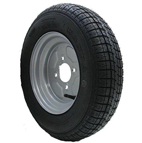 10-pulgadas-rueda-y-neumatico-145-10-6-capas-400-kgs-76-m-4-stud-4-pcd