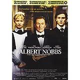 Albert Nobbs (Import Dvd) (2012) Glenn Close; Mia Wasikowska; Aaron Johnson; J