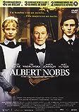 Albert Nobbs [DVD]
