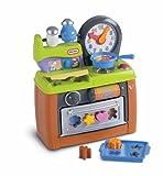 Little Tikes 514632211Lil Koch Küche