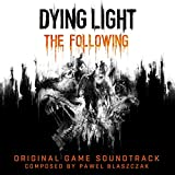 Dying Light: The Following (Original Game Soundtrack)