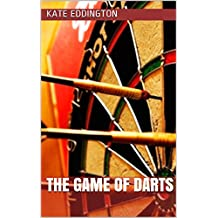 The game of darts (English Edition)