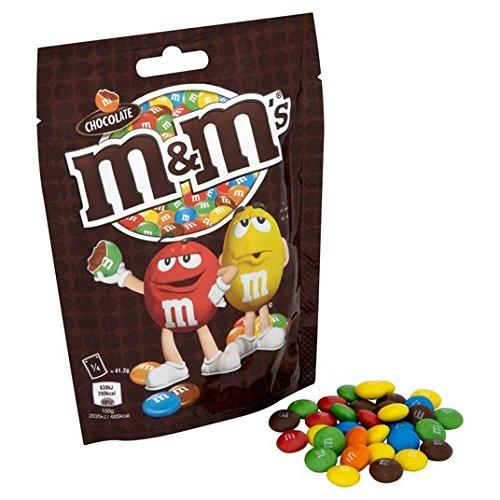 m-m-de-chocolate-bolsa-de-165g
