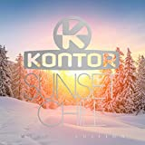 Kontor Sunset Chill 2018-Winter Edition