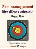 Image de Zen-Management : Être efficace autrement
