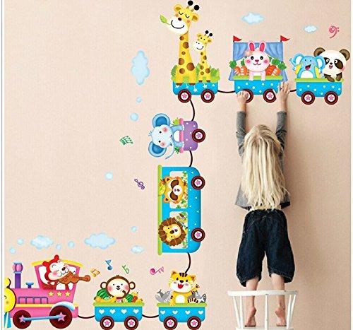 Cars macchinina auto apertura pvc adesivo da parete adesivo da parete adatto alla cameretta dei bambini