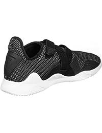Para Zapatillas Puma Amazon Mujer Velcro es Zapatos qFwqxvt8X