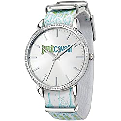 JUST CAVALLI WATCHES ALL-NIGHT Women's watches R7251528506