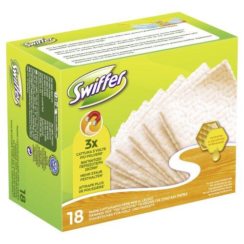 swiffer-recambios-de-bayetas-para-madera-y-parque-pack-de-4-x-18-unidades