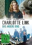 Charlotte Link Das andere kostenlos online stream