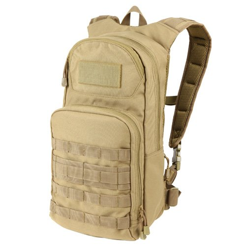 condor-165-003-fuel-hydration-pack-coyote-tan