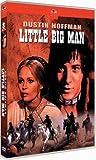 Little big man | Penn, Arthur. Réalisateur