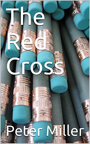 the-red-cross-english-edition