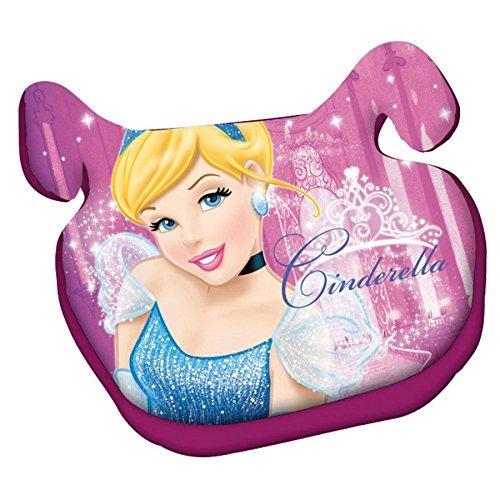 Preisvergleich Produktbild Disney Baby Universalkindersitz Cinderella