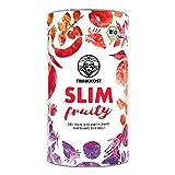 Trinkkost Fruity Slim Pul 500 g