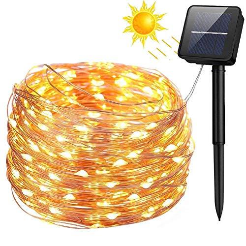 Hunting Dedicated Solar Radio Emergency Solar Hand Crank Powerful 3 Led Flashlight Electric Torch Dynamo Bright Lighting Lamp To Invigorate Health Effectively