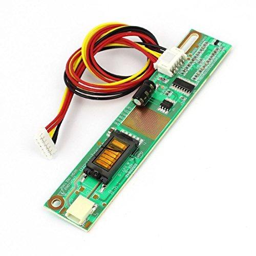 LCD Universal Backlight Inverter Board CCFL lamp 0-94V een -