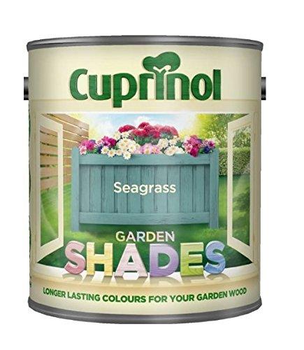 cuprinol-garden-shades-peinture-dexterieur-25-l-seagrass-25l