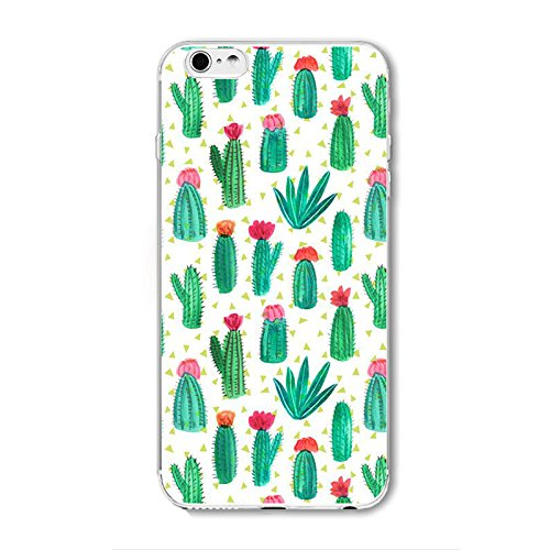 iphone-6-6s-47-hulle-pacyer-r-kreative-cartoon-lowe-malerei-kaktus-madchen-tpu-schutzhulle-case-fur-