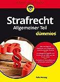 ISBN 9783527712847