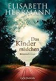 Das Kindermädchen (Joachim Vernau, Band 1)