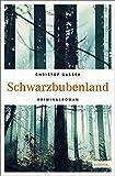 Schwarzbubenland: Kriminalroman (Cora Johannis, Band 1)