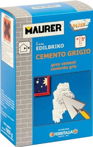 cement-grey-5-kg-maurer-for-repair-of-plaster-concrete-and-floor