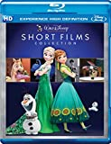 Walt Disney Animation Studios Shorts Collection - Best Reviews Guide