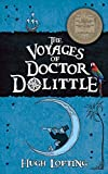 The Voyages of Doctor Dolittle (English Edition)