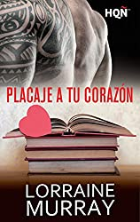 Placaje a tu corazon (HQÑ) (Spanish Edition)