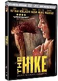 The Hike --- IMPORT kostenlos online stream
