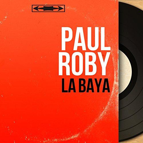 la-baya-feat-hubert-degex-et-son-orchestre