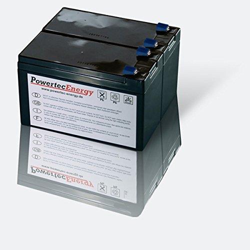 eaton-ellipse-max-1100-va-batterie-donduleur