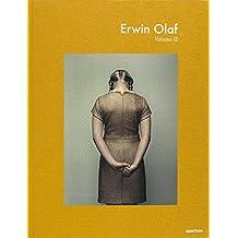 2: Erwin Olaf