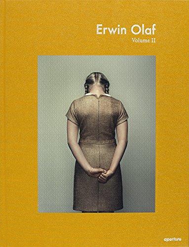 Erwin Olaf: Volume II: 2