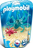 Playmobil 9066 - Krake mit Baby