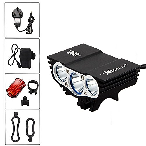 coheisvetech-solarstorm-6600lm-3x-cree-t6-led-front-headlamp-bicycle-bike-lamp-rear-light-by-cohesiv