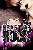 Image de Heart of Rock (2): Unplugged ins Glück