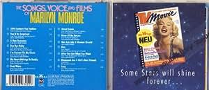 Die grosse Hitparade der Volksmusik Folge 1 (feat. Günter Wewel, Medium Terzett, Rene Kollo, a.m.m.)