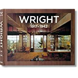 XL-WRIGHT, VOL2 COMPLETE WORKS