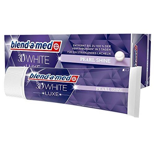 blend-a-med-3dwhite-luxe-perlenglanz-zahnpasta-75ml-12er-pack-12-x-75-ml
