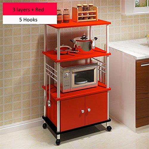 mobili-da-cucina-creativo-del-forno-a-microonde-scaffale-multi-shelf-multifunzionale-cucina-ripiano-