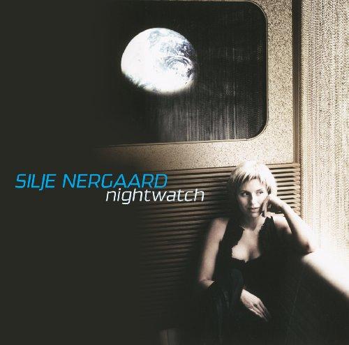 Nightwatch (International Version)