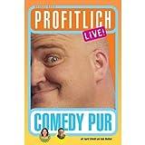 Markus Maria Profitlich - Comedy Pur Live!