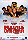 Natale in crociera [Import anglais]