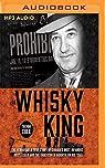 The Whisky King par Cole