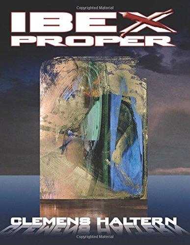 Preisvergleich Produktbild Ibex Proper