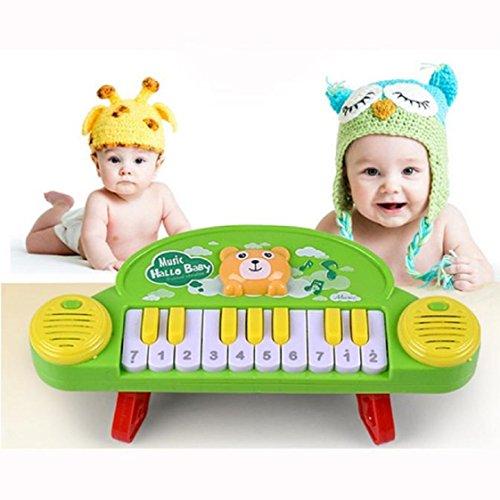 vovotrade-1-pc-baby-elektronische-orgel-musical-instrument-geburtstags-geschenk-kid-weisheit-entwick